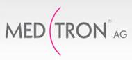 medtron-logo
