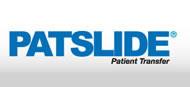 patslide-logo
