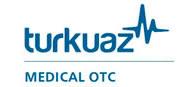 turkuaz-logo