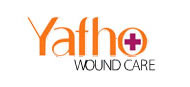 yafho-wound-care-logo