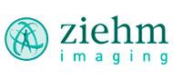 ziehm-imaging-logo