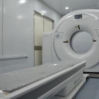 equipo-de-tomografia-computarizada-movil-ct-ark-n1