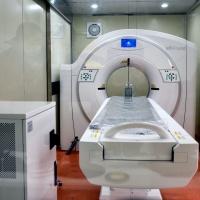 equipo-de-tomografia-computarizada-movil-ct-ark-n2