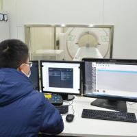 equipo-de-tomografia-computarizada-movil-ct-ark-n4